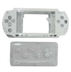 PSP Full Console shell