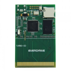 PC Engine(pec)board