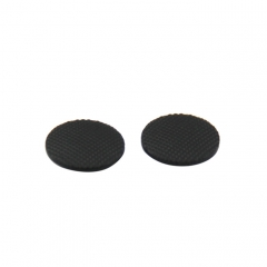 PSP Analogue Stick Cap Top