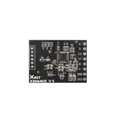 X360 ACE V5 2018 Turbo Version Glitcher Board RGH with 150MHZ Crystal Oscillator For XBOX360 Slim