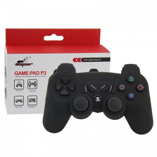 Cheap Price High quality PS3 Bluetooth  Controller