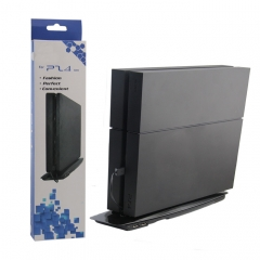 PS4 Slim Console Stand with cooling fan