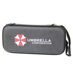 Nintendo Switch umbrella corporation Design Carry bag