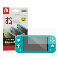 Nintendo switch lite Tempered glass Protective tempered film