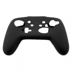 Switch PRO Controller silicone case Black