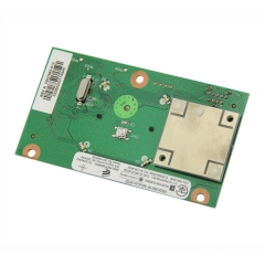 Xbox 360 Switch Board RF02