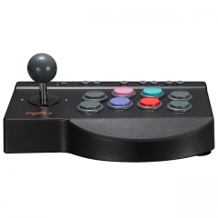 USB/PS3/4/XBOXONE/Android/Switch wired Joystick