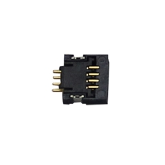 P10 P18 Connector Jack Replacement Part Original for NDSI LL/XL