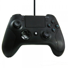 Wired Game controller for PS4/ps3/pc