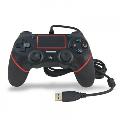 PS4 Wired Controller (3 colors)