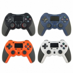 PS4 Wireless Bluetooth Controller(4 colours)