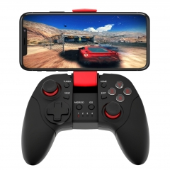 HS-7004F Bluetooth Game Controller