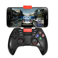 HS-7005X Bluetooth Game Controller