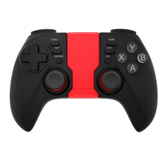 HS-7005F Bluetooth Game Controller