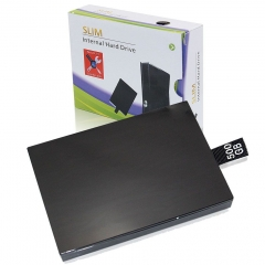 500G HDD Hard Drive Disk for X360 Slim