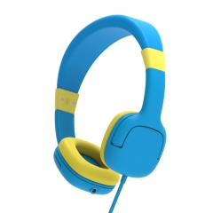 Children's  wired  headphone
