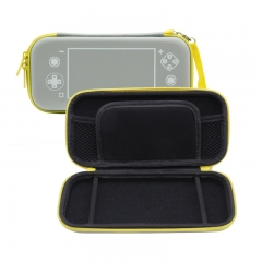Nintendo Switch Lite Gray Handbag