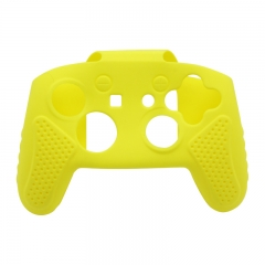 Nintendo Switch Controller Soft Silicone Protective Skin Case