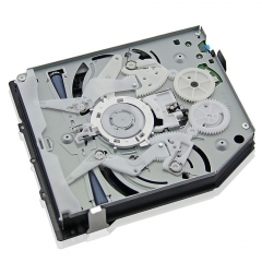 PS4 KEM-860AAA DVD Drive without mainboard