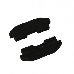 Replacement Bottom Rubber Feet Set for Playstation 4 PS4 CUH-1200