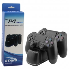 PS4/Slim/Pro Controller charging Stand