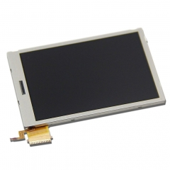N3DS BOTTOM LCD Screen original and new