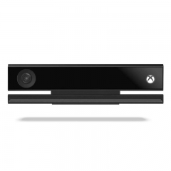 Xbox One Kinect Sensor --- Original new