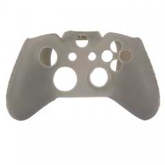 Silicone Case for XBOX One Controller non-slip gray