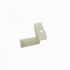 Plastic Laser Arm for PS2 Model 1000X-3000X