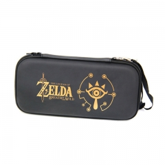 Switch Zelda Carrying bag for Nintendo Switch lite