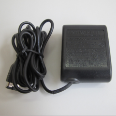 GBA SP AC Adapter