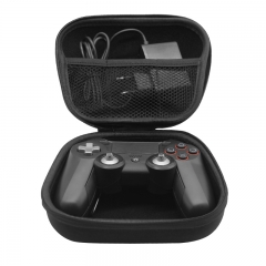 Storage bag for PS4 / XBOX controller