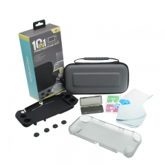 N-switch lite 10 IN 1 protective kit