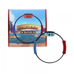 RingFit Adventure Kit Nintendo Switch Fitness Ring