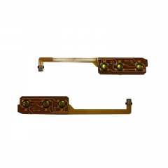switch lite flex cable