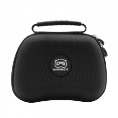 Storage bag for PS5/PS4/ XBOX One/SWITCH/XBOX 360 Controller