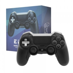 PS4/PC Elite Bluetooth  Controller