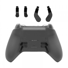 Paddle for Xbox One Elite Controller Triggers Part Lock 4 Paddles For Xbox One Elite Game Pad