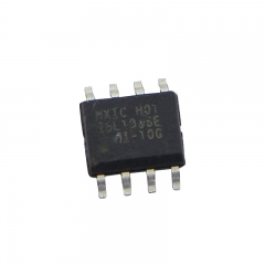 Original CMOS Chip MX25L1006E for PS4 Motherboard Repair