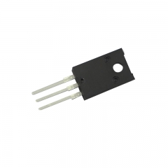 Original 24N60M2 MOSFET High Voltage Power   Rectifier for PS4 240CR Power Supply