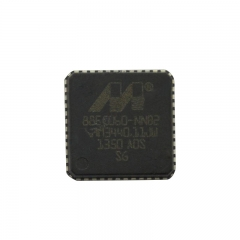 Marvell Alaska 88EC060-NNB2 Ethernet Controller IC Chips Replacement for PS4 and PS3 Super Slim
