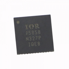 Replacement Power Controller IC Chip Parts IOR 3585B N328P