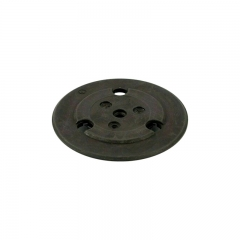 New Replacement CD Laser Spindle Hub Disc Holder for PS1