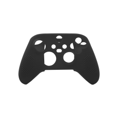 Xbox  Series X Controller Silicon Case-Black