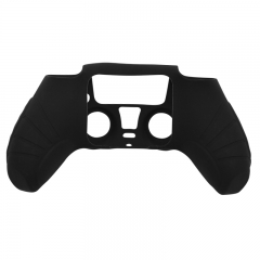 PS5  Controller Silicon case