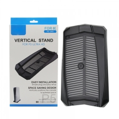 Vertical Stand For P5 Ultra HD