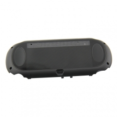 PS VITA 1000 back touch cover 3G Version