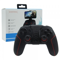 Android Controller with Bracket For smartphone