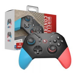 Applicable SW/SW LITE /PC Wireless controller