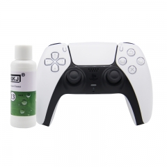 PS5 Controller Cleaner